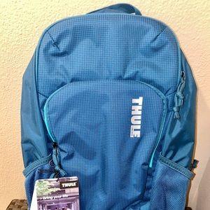 Thule Backpack